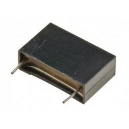 Kondensator 4,7nF/1500V KFMP 4N7/1,5kV