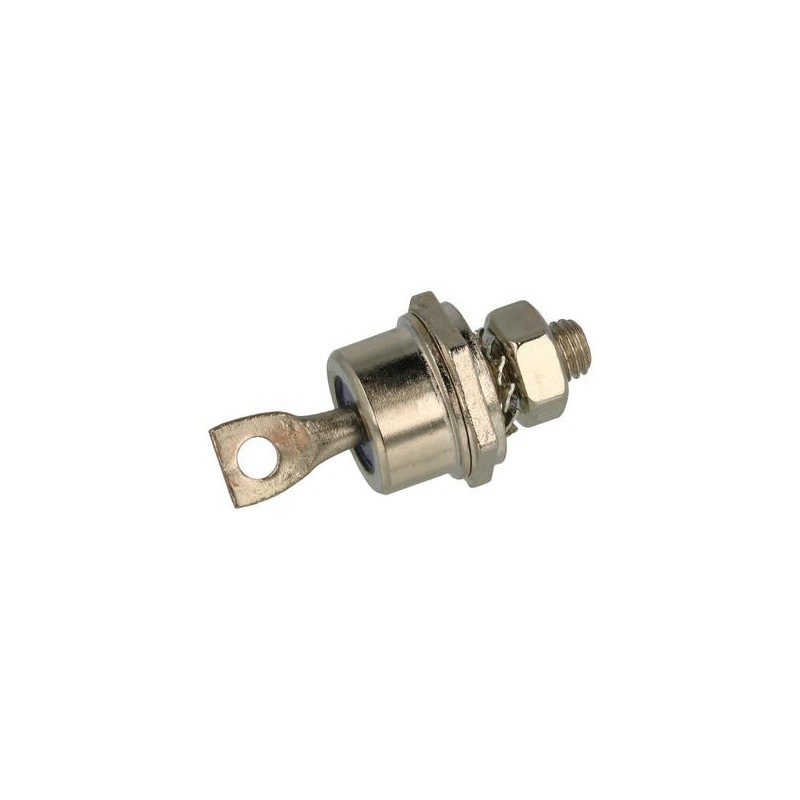 Dioda 85HF160M 85A 1600V (N) gwint M-6 / 10283