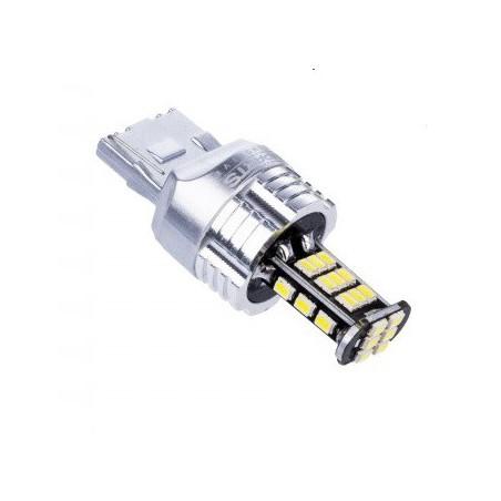 Żarówka LED W21W 12V 21W CANBUS EINPARTS / EPL152