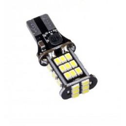 Żarówka LED T15 W16W 12V CANBUS EINPARTS / EPL148