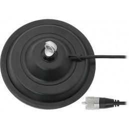 CB podstawa magnetyczna 145mm BLOW MCB 910 DV - 22-014