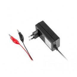 Ładowarka akumulatorów żelowych 6V 1,3-40Ah / BAT1145
