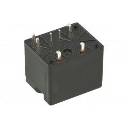 Przekażnik V23076A1001C133 12V 45A samochodowy / 36099