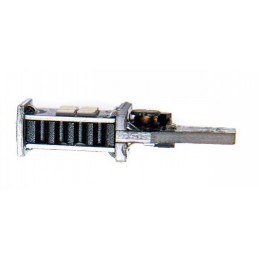 Żarówka LED T15 W16W 12V CANBUS EINPARTS / EPL264