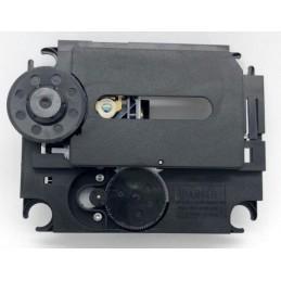 Laser VAM2201 15PIN z mechanizmem