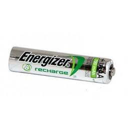 Akumulator R3 700mAh HR03 ENERGIZER