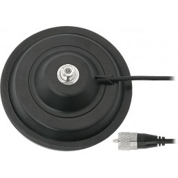 CB podstawa magnetyczna 145mm BLOW MCB 910 PL - 22-013