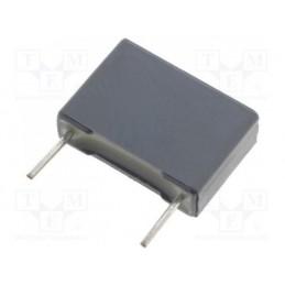 Kondensator 330nF-250V MKT