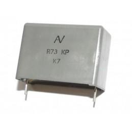Kondensator 68nF/1000V MKT