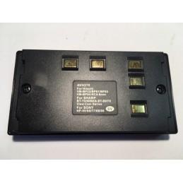 daptor ładowarki 5905354 / ADV270