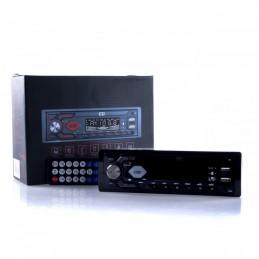 Radio samochodowe EINPARTS AUX/USB/SD/Bluetooth / EPCR05