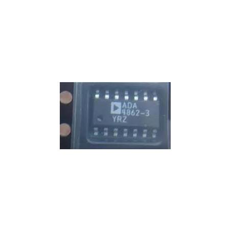 U.S. ADA4862-3 smd