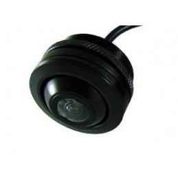 Kamera cofania BX04 EYEBALL kolor regulowana - 004202