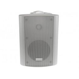 Głośnik radiowęzłowy - kolumienka MRS-40C 20W 100V/8ohm biała / 003160