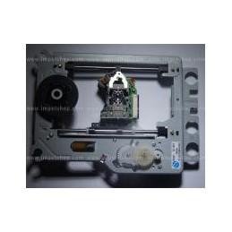 Laser SFHD850 z mechanizmem