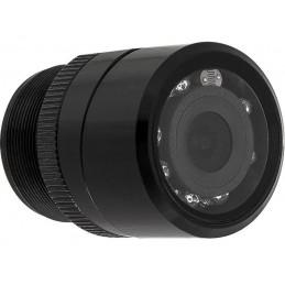 Kamera cofania typ 03IR przewodowa / 5118 lvt