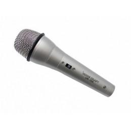 Mikrofon dynamiczny VK105 Voice Kraft / VK-105