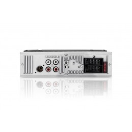 Radio samochodowe Voice Kraft VK-8605BT USB/SD/Bluetooth/Multikolor