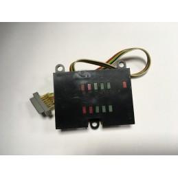Wskażnik poziomu sygnału MDS9201 Kasprzak