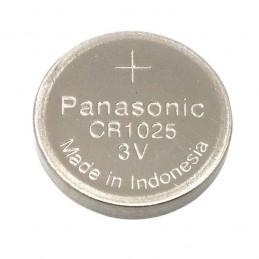 Bateria CR1025 Panasonic