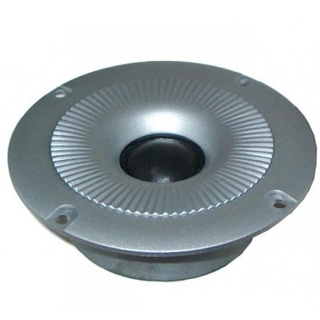 Głośnik E125 wysokoton.dynam.Dibeisi srebrny śr.105mm 1.5kHz-20kHz 8ohm