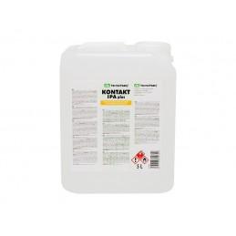 Cleanser IPA 5L płyn - alkohol izopropylowy