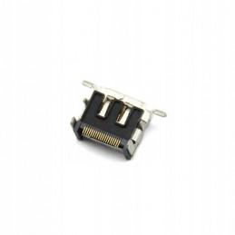 Gniazdo HDMI XBOX ONE oryginał