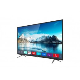 "Telewizor 50"" Kruger&Matz UHD 4K smart DVB-T2"