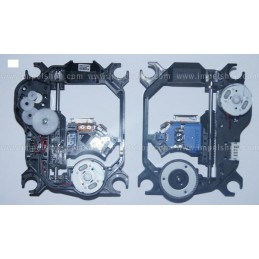 Laser KHM310AAM DVD z mechanizmem