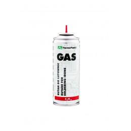 Gaz do zapalniczek i lutownic Butan AG 200 ml / 9310