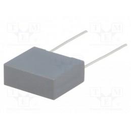 Kondensator 33nF/250V MKT 33N/250V