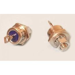 Dioda 85HFR160M 85A 1600V (R) gwint M-6