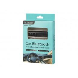 Zestaw głośnomówiący BLOW Bluetooth B-02 / 86-056