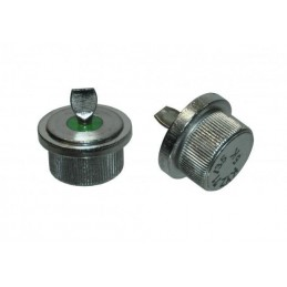 Dioda alternatora 35A 400V (-) KYZ35K4