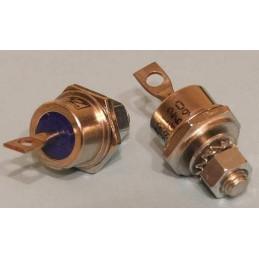 Dioda 50HFR120 50A 1200V(R)...