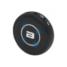 Adaptor bluetooth BLOW jack 3,5mm - AUX IN