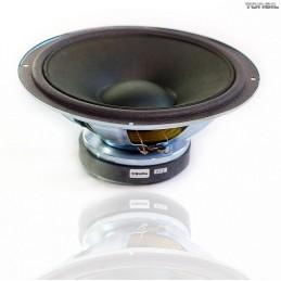 Głośnik GDN25/100/1 8ohm 25cm 100W Tonsil
