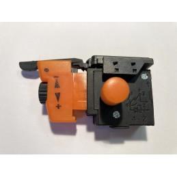 Wyłącznik FA2-4/1BEK do wiertarki BLACK&DECKER / PW-022 / PW-143