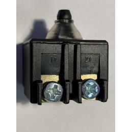 Wyłącznik HLT-125W-1 do szlifierki Bosch B&D EINHELL / PW-034