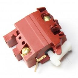 Wyłącznik 1607200086 do szlifierki Bosch GWS 7-115, PWS 500 / PW-071