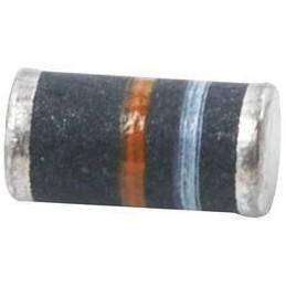 Dioda Schottky SGL41-40 1A 40V SMD