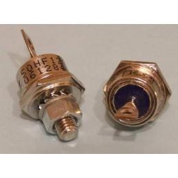 Dioda 50HF120 50A 1200V GWINT M-5