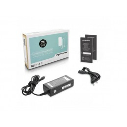 Zasilacz laptopa 15V/4A 6,3x3,0 Toshiba / ZZ/TOS154 Movano