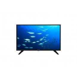 """Telewizor 32"""" Kruger&Matz HD z tunerem DVB-T2 / KM0232T"""
