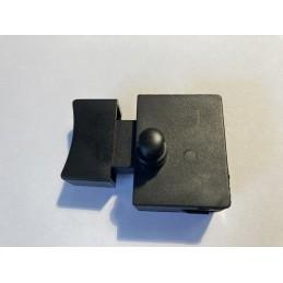 Wyłącznik FA2–4/2 B3 12A 250V do szlifierki / PW-015