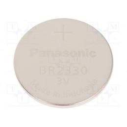 Bateria CR2330 litowa Panasonic