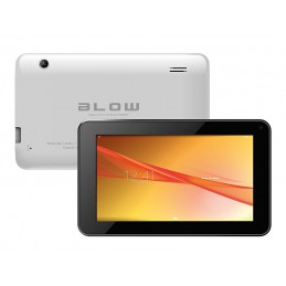 Tablet BLOW WhiteTab7.4HD - 79-009
