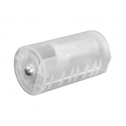 Adaptor baterii/akumulatora R6/R20