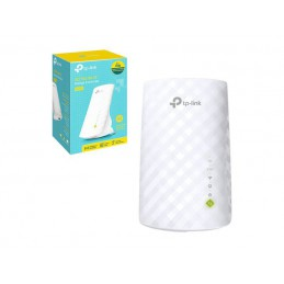 Wzmacniacz WiFi TP-Link RE200 AC750 dual band (2,4/5 GHz)