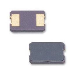 Kwarc 13,560MHz  HC49/S niski / Q13.560
